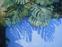 18x14-The-tropical-shadow