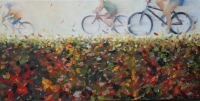 36x18-Cyclists-in-the-wind-980.-