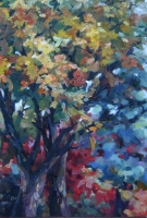 Autumn-colors-30x30